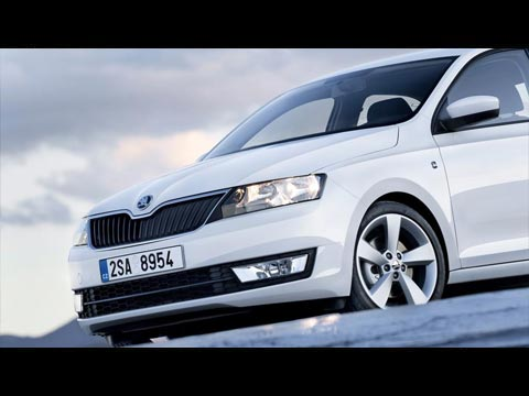 Skoda-Rapid-2013-video-promotionnelle.jpg