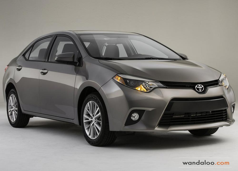 https://www.wandaloo.com/files/2013/06/Toyota-Corolla-2014-USA-01.jpg
