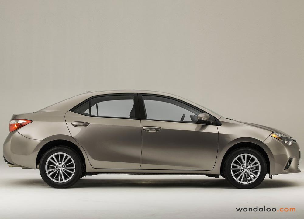 https://www.wandaloo.com/files/2013/06/Toyota-Corolla-2014-USA-02.jpg