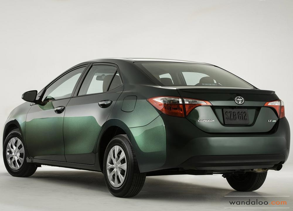 https://www.wandaloo.com/files/2013/06/Toyota-Corolla-2014-USA-03.jpg