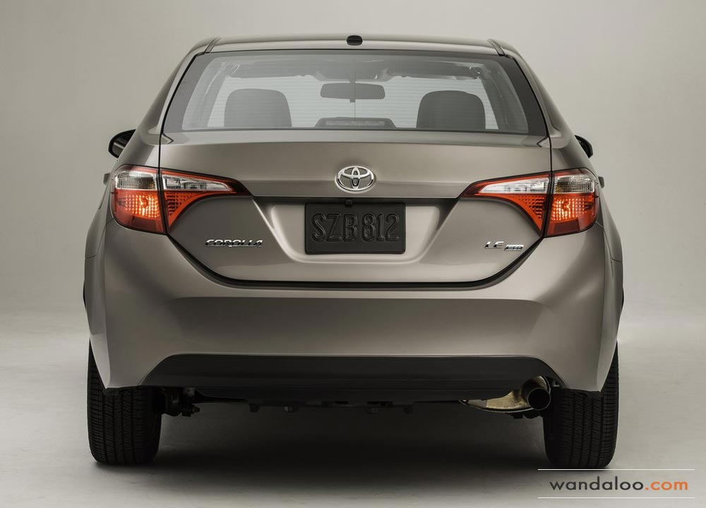https://www.wandaloo.com/files/2013/06/Toyota-Corolla-2014-USA-04.jpg