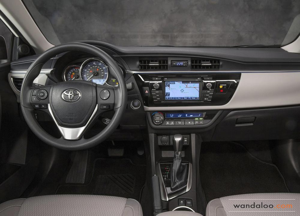 https://www.wandaloo.com/files/2013/06/Toyota-Corolla-2014-USA-06.jpg