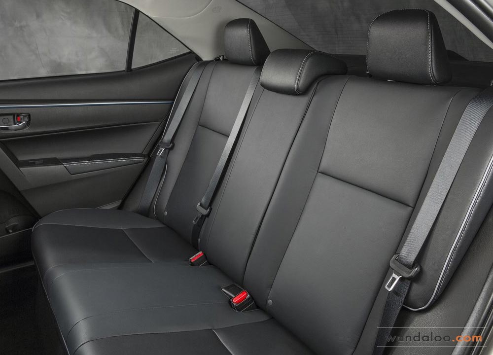 https://www.wandaloo.com/files/2013/06/Toyota-Corolla-2014-USA-10.jpg