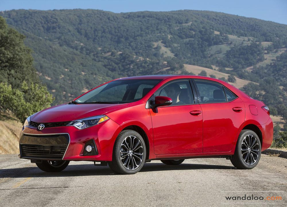 https://www.wandaloo.com/files/2013/06/Toyota-Corolla-2014-USA-11.jpg