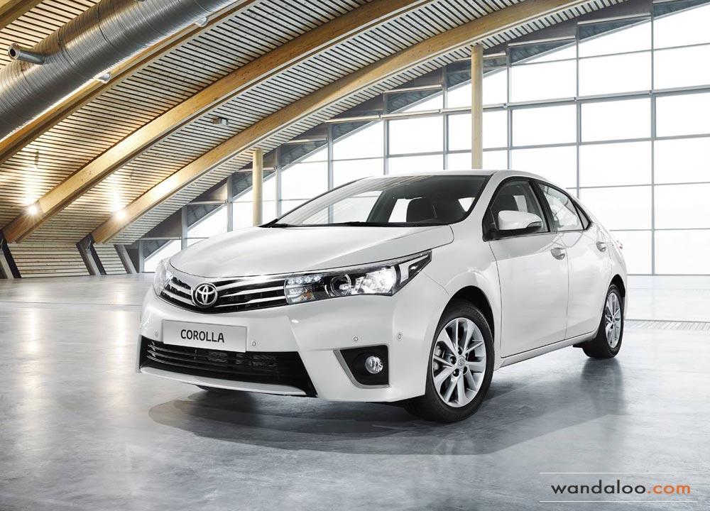 https://www.wandaloo.com/files/2013/06/Toyota-Corolla-Berline-2014-Maroc-01.jpg