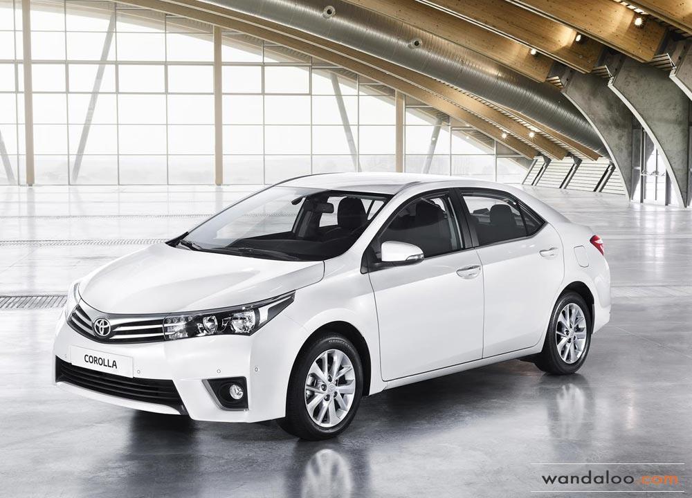 https://www.wandaloo.com/files/2013/06/Toyota-Corolla-Berline-2014-Maroc-02.jpg