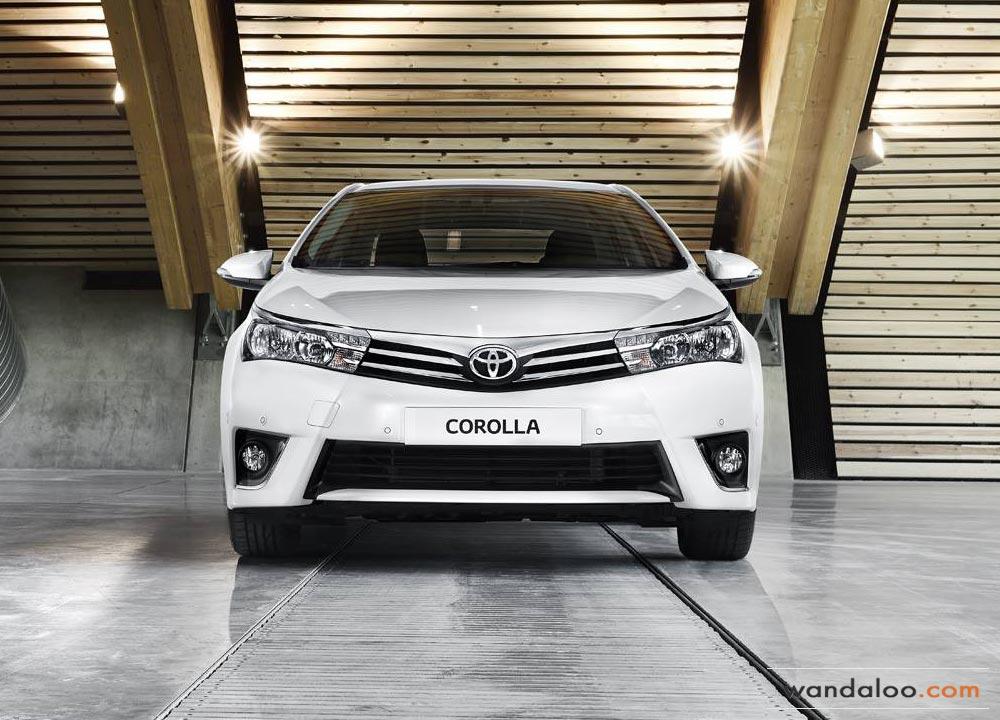 https://www.wandaloo.com/files/2013/06/Toyota-Corolla-Berline-2014-Maroc-04.jpg