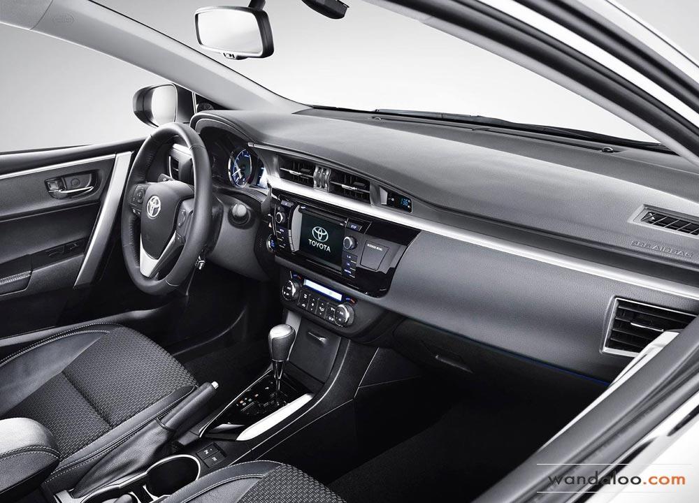 https://www.wandaloo.com/files/2013/06/Toyota-Corolla-Berline-2014-Maroc-05.jpg