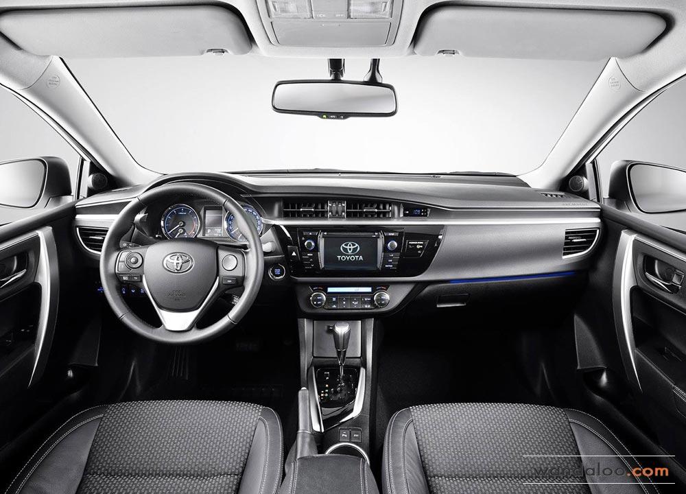 https://www.wandaloo.com/files/2013/06/Toyota-Corolla-Berline-2014-Maroc-06.jpg