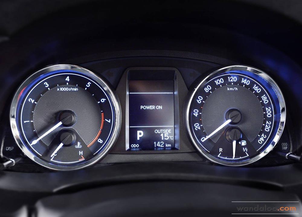 https://www.wandaloo.com/files/2013/06/Toyota-Corolla-Berline-2014-Maroc-07.jpg