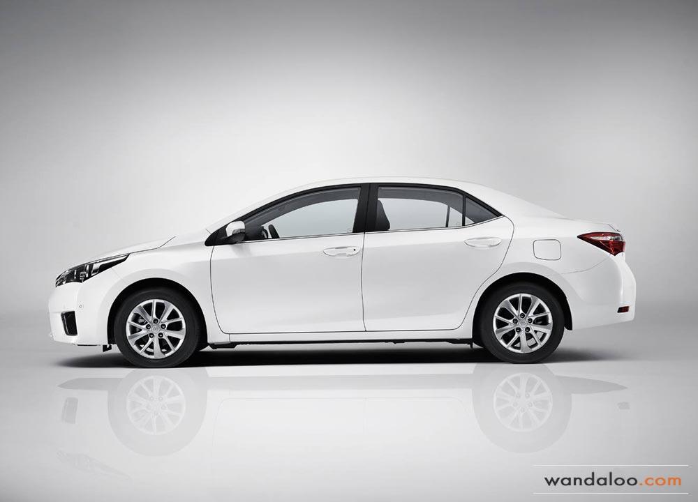 https://www.wandaloo.com/files/2013/06/Toyota-Corolla-Berline-2014-Maroc-09.jpg