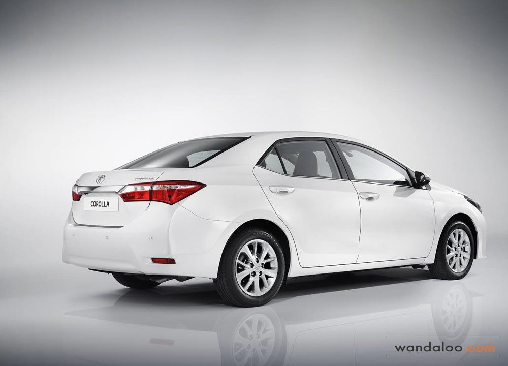 https://www.wandaloo.com/files/2013/06/Toyota-Corolla-Berline-2014-Maroc-10.jpg