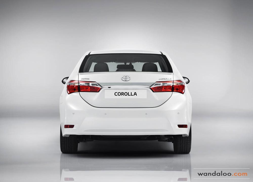 https://www.wandaloo.com/files/2013/06/Toyota-Corolla-Berline-2014-Maroc-11.jpg