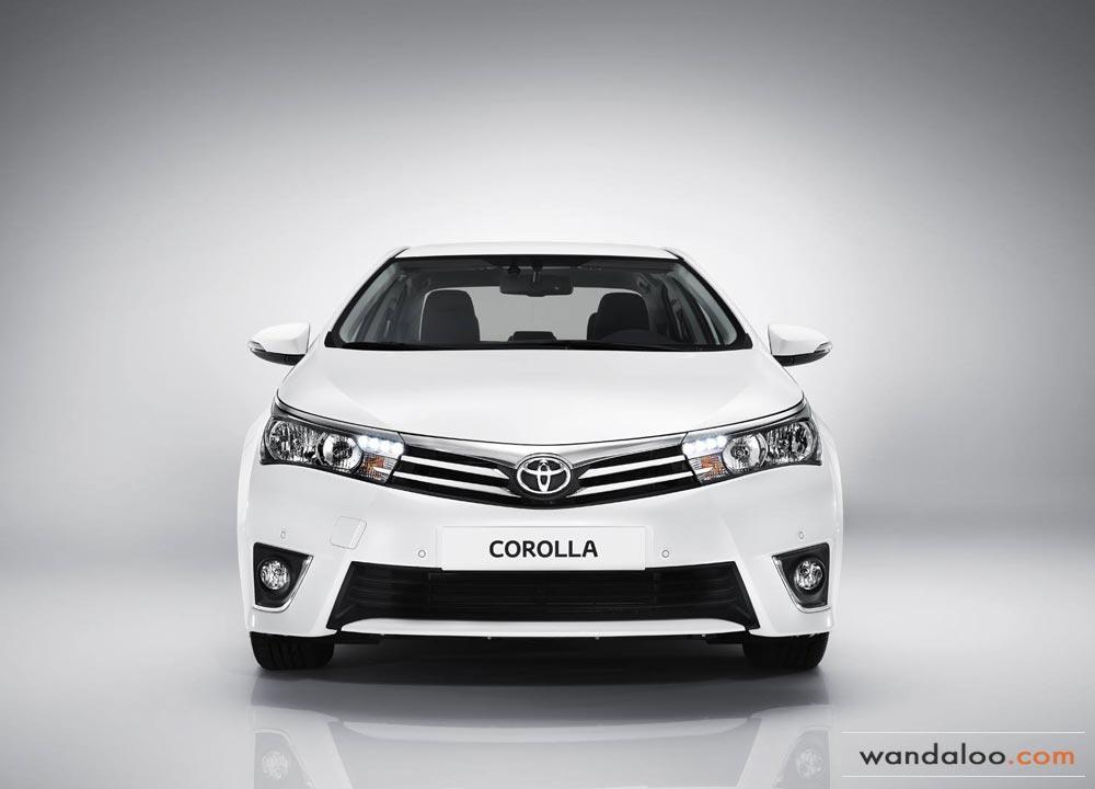 https://www.wandaloo.com/files/2013/06/Toyota-Corolla-Berline-2014-Maroc-12.jpg