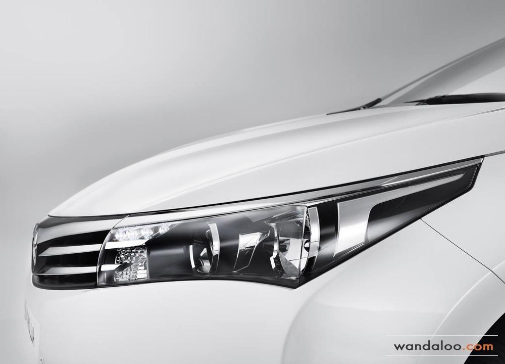 https://www.wandaloo.com/files/2013/06/Toyota-Corolla-Berline-2014-Maroc-13.jpg
