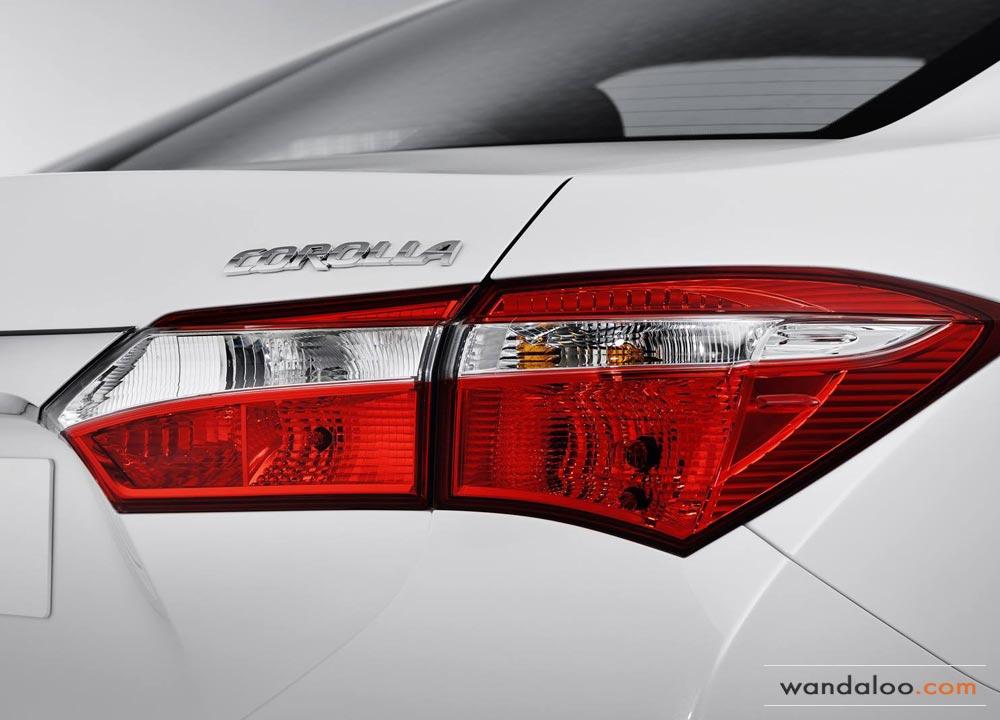 https://www.wandaloo.com/files/2013/06/Toyota-Corolla-Berline-2014-Maroc-14.jpg