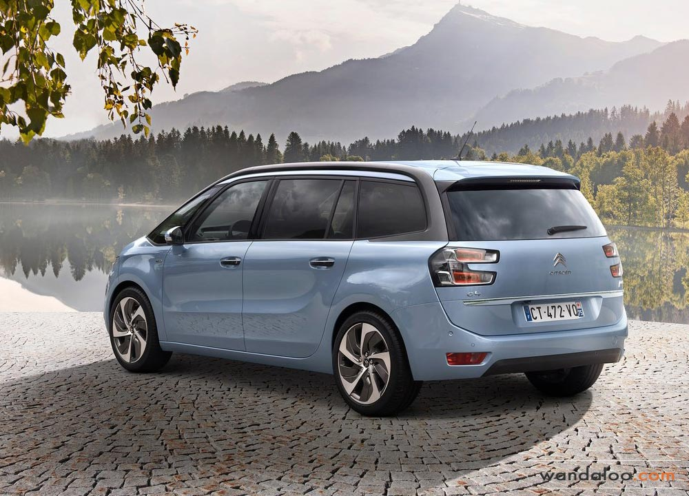 https://www.wandaloo.com/files/2013/07/Citroen-C4-Grand-Picasso-2014-Maroc-02.jpg