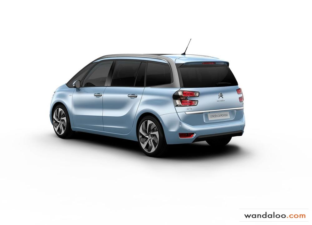 https://www.wandaloo.com/files/2013/07/Citroen-C4-Grand-Picasso-2014-Maroc-09.jpg