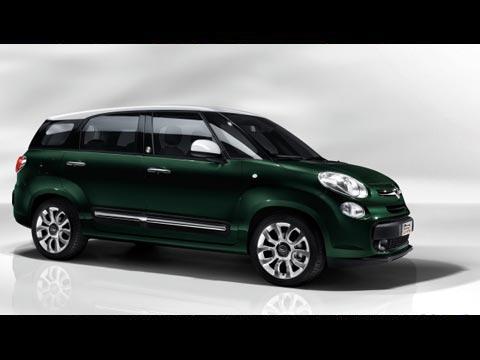Fiat-500L-living-2013.jpg