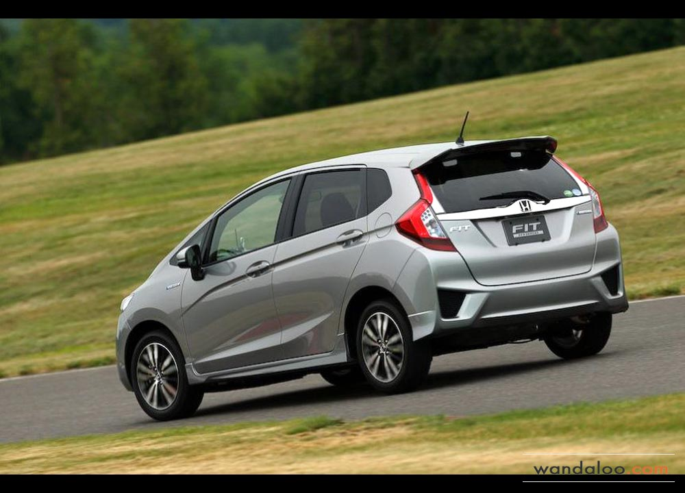 https://www.wandaloo.com/files/2013/07/Honda-Jazz-2014-Maroc-10.jpg