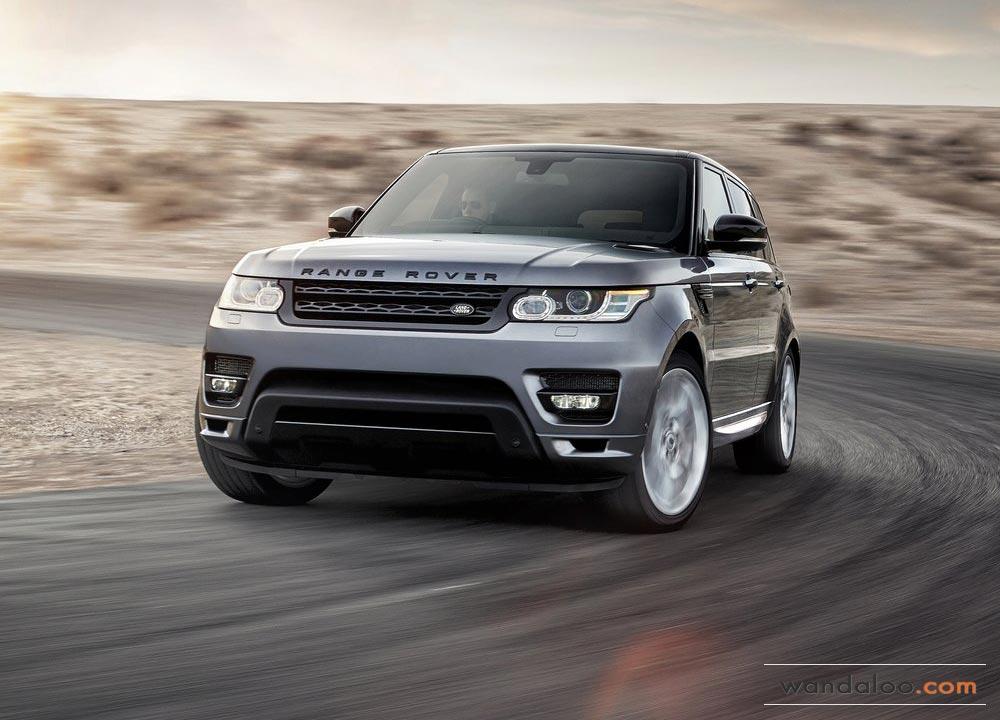 https://www.wandaloo.com/files/2013/07/Land-Rover-Range-Rover-Sport-2014-Maroc-01.jpg