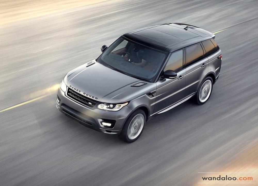 https://www.wandaloo.com/files/2013/07/Land-Rover-Range-Rover-Sport-2014-Maroc-02.jpg