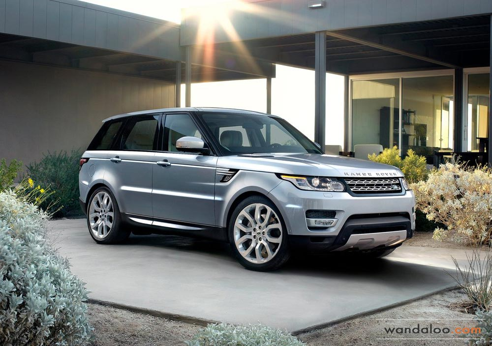 https://www.wandaloo.com/files/2013/07/Land-Rover-Range-Rover-Sport-2014-Maroc-04.jpg