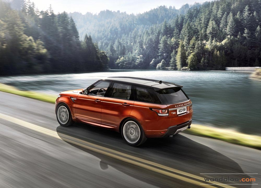 https://www.wandaloo.com/files/2013/07/Land-Rover-Range-Rover-Sport-2014-Maroc-05.jpg