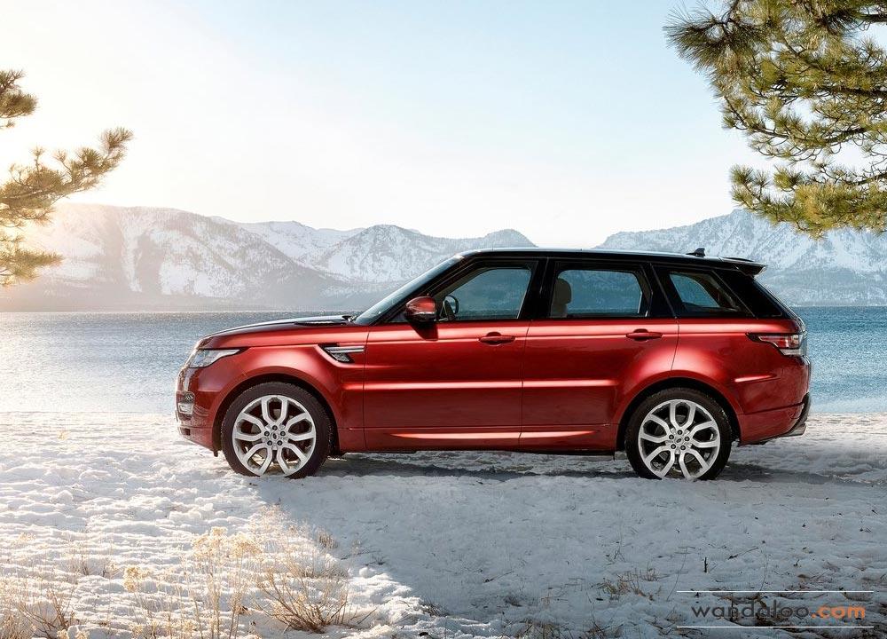https://www.wandaloo.com/files/2013/07/Land-Rover-Range-Rover-Sport-2014-Maroc-06.jpg