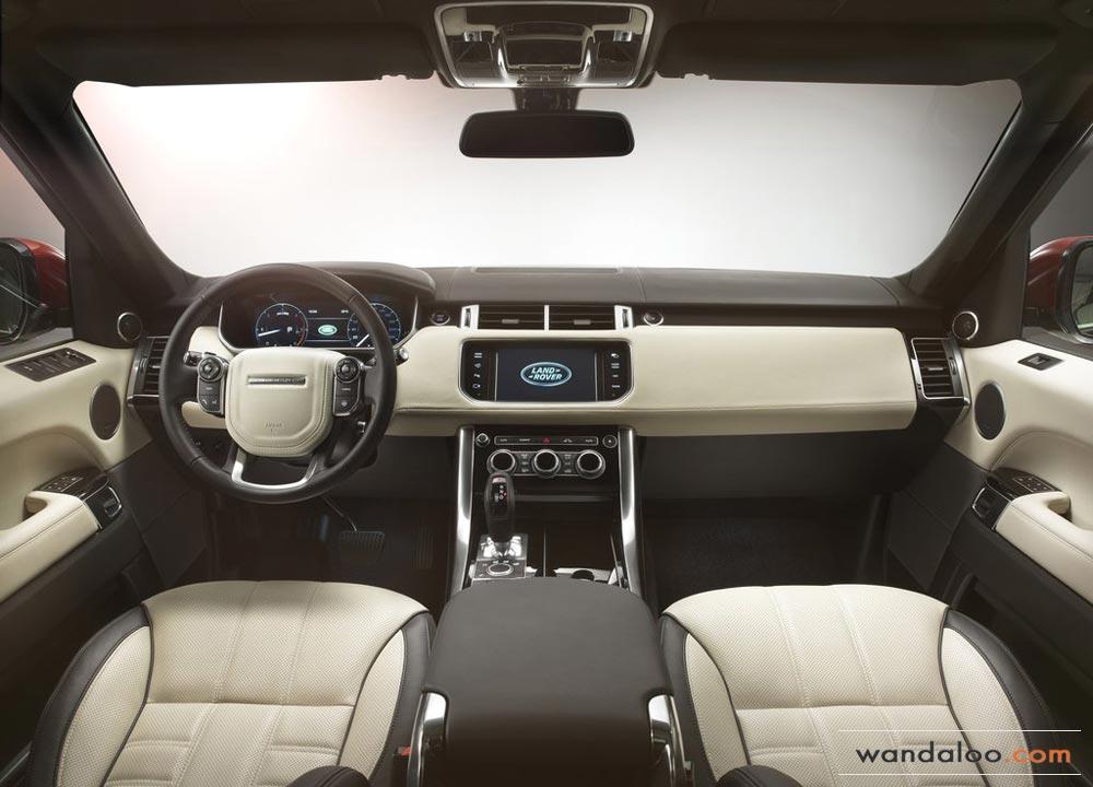 https://www.wandaloo.com/files/2013/07/Land-Rover-Range-Rover-Sport-2014-Maroc-08.jpg