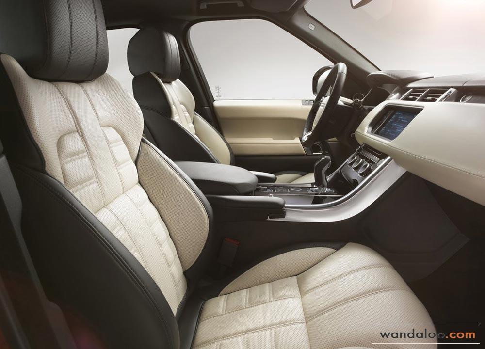 https://www.wandaloo.com/files/2013/07/Land-Rover-Range-Rover-Sport-2014-Maroc-09.jpg