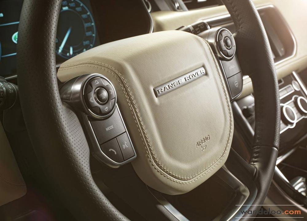 https://www.wandaloo.com/files/2013/07/Land-Rover-Range-Rover-Sport-2014-Maroc-10.jpg