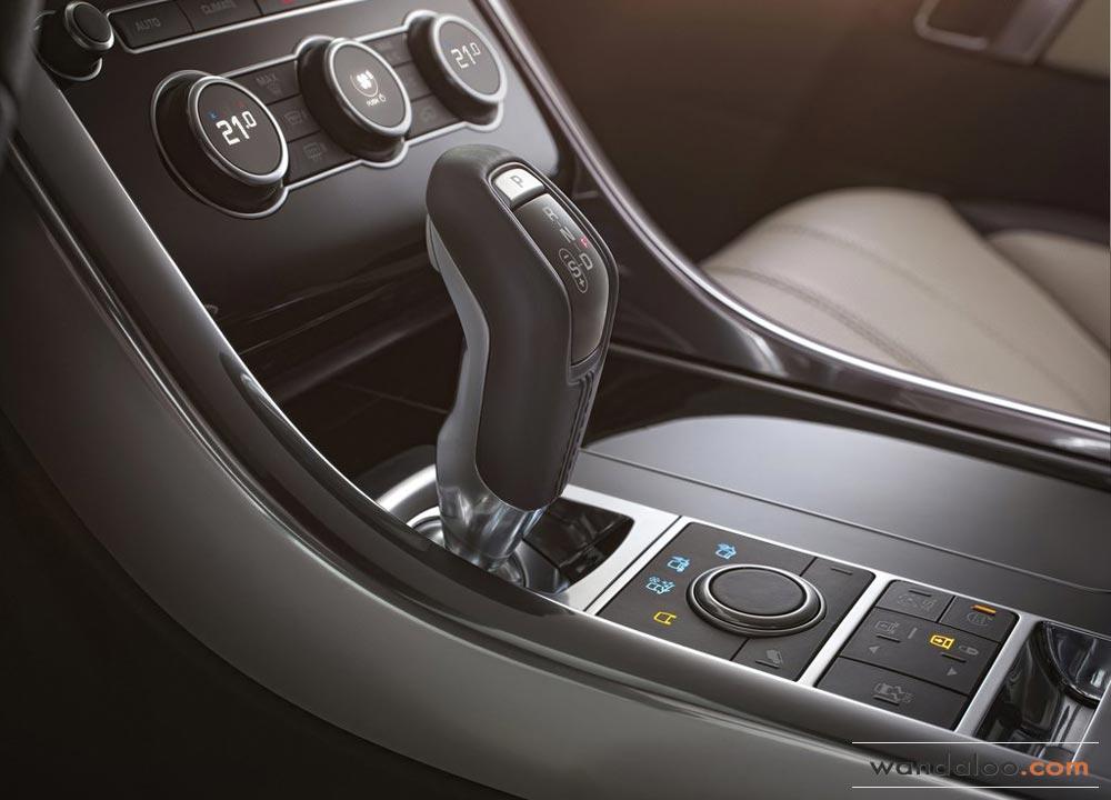 https://www.wandaloo.com/files/2013/07/Land-Rover-Range-Rover-Sport-2014-Maroc-11.jpg