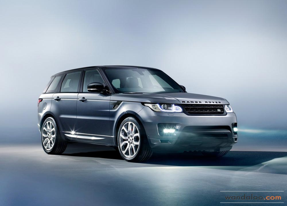 https://www.wandaloo.com/files/2013/07/Land-Rover-Range-Rover-Sport-2014-Maroc-12.jpg