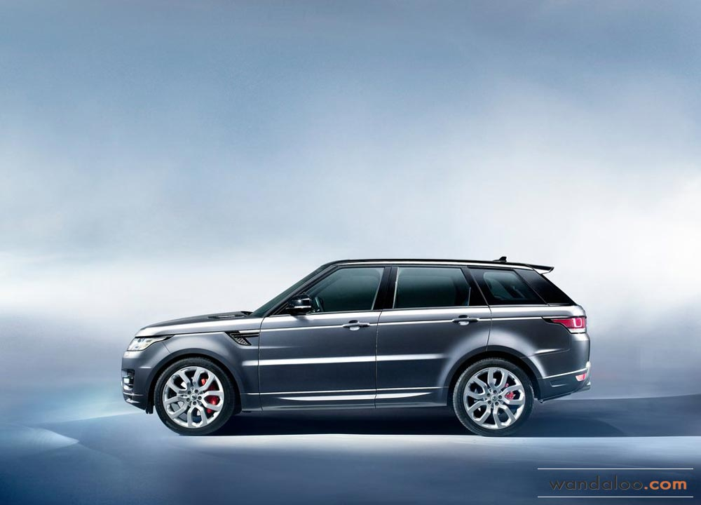 https://www.wandaloo.com/files/2013/07/Land-Rover-Range-Rover-Sport-2014-Maroc-13.jpg