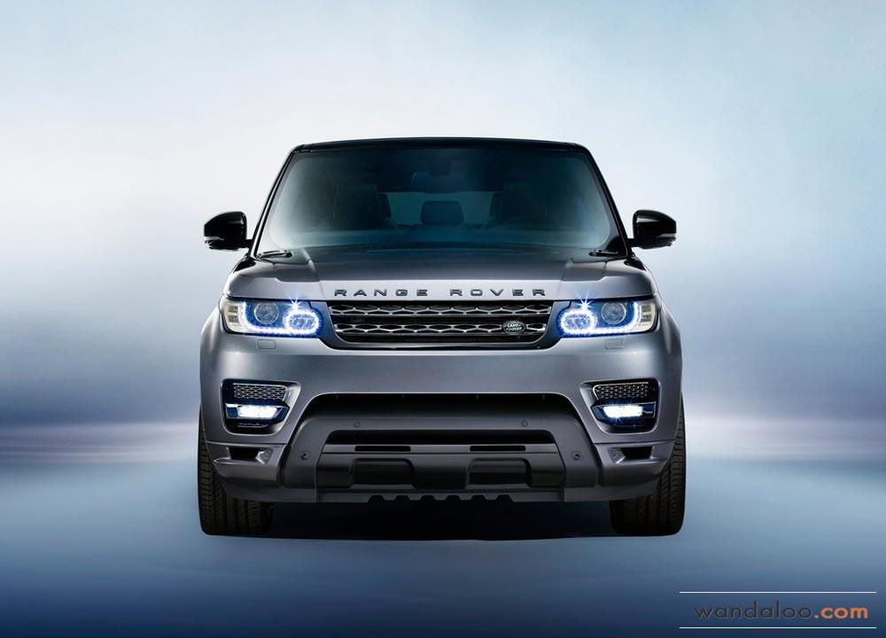 https://www.wandaloo.com/files/2013/07/Land-Rover-Range-Rover-Sport-2014-Maroc-16.jpg