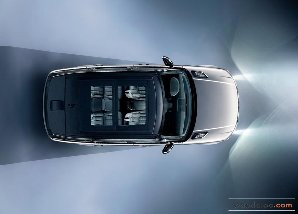 https://www.wandaloo.com/files/2013/07/Land-Rover-Range-Rover-Sport-2014-Maroc-17.jpg