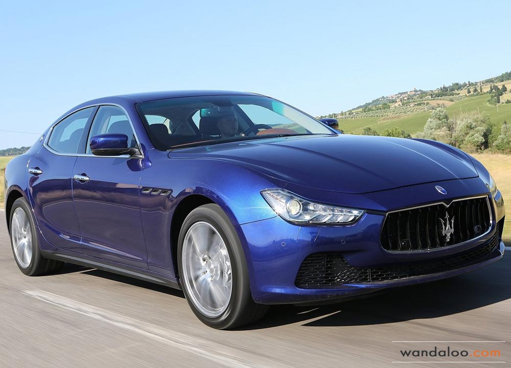 https://www.wandaloo.com/files/2013/07/Maserati-Ghibli-2014-Maroc-01.jpg