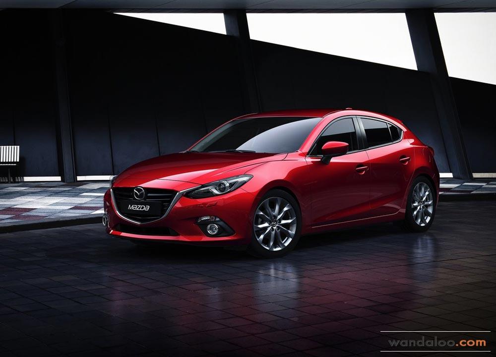 https://www.wandaloo.com/files/2013/07/Mazda-3-2014-Maroc-01.jpg