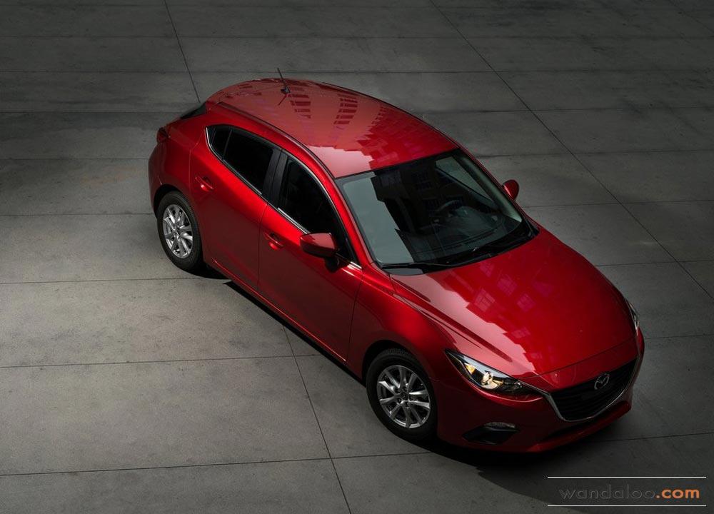 https://www.wandaloo.com/files/2013/07/Mazda-3-2014-Maroc-02.jpg