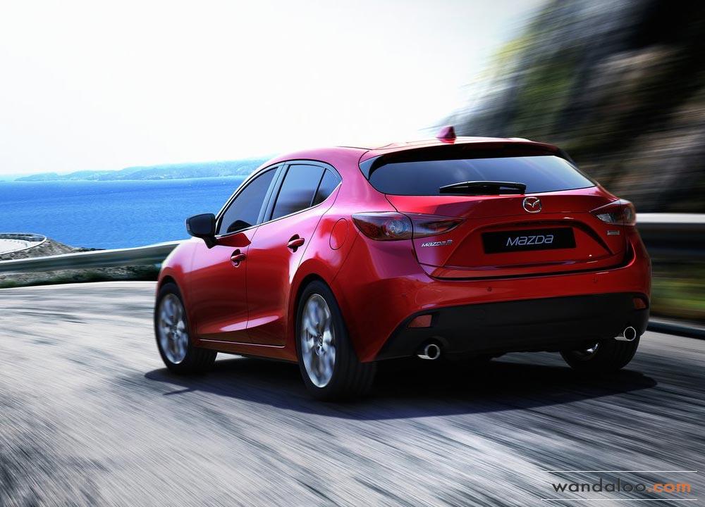 https://www.wandaloo.com/files/2013/07/Mazda-3-2014-Maroc-03.jpg