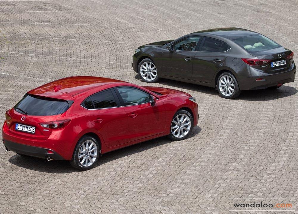 https://www.wandaloo.com/files/2013/07/Mazda-3-2014-Maroc-04.jpg