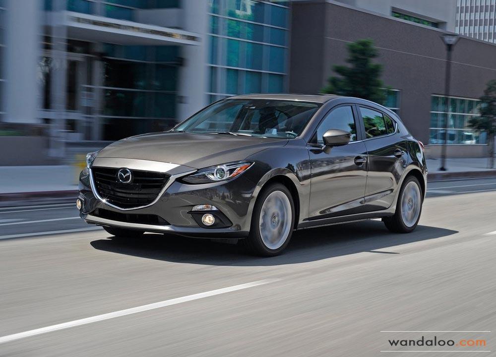 https://www.wandaloo.com/files/2013/07/Mazda-3-2014-Maroc-05.jpg