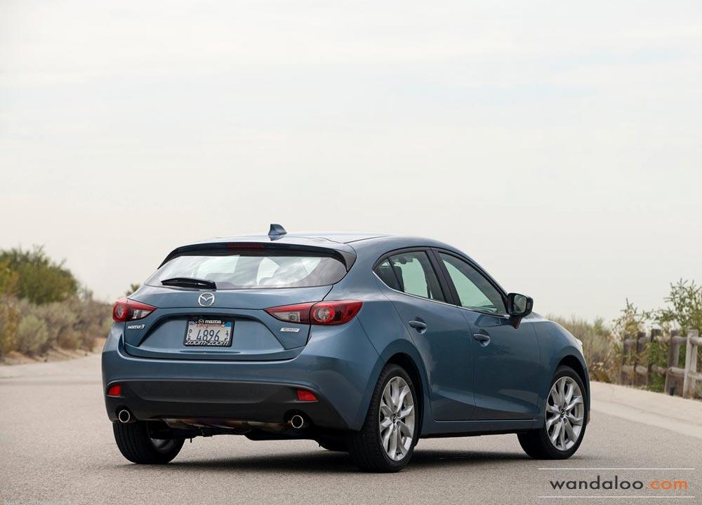 https://www.wandaloo.com/files/2013/07/Mazda-3-2014-Maroc-06.jpg