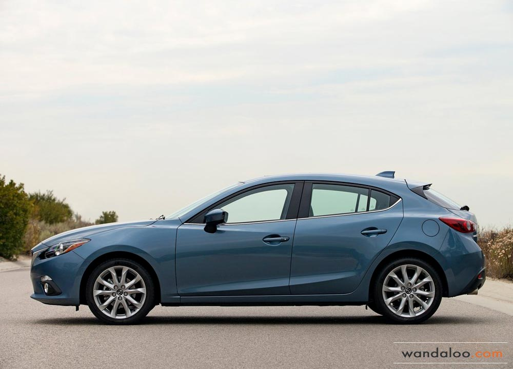 https://www.wandaloo.com/files/2013/07/Mazda-3-2014-Maroc-07.jpg