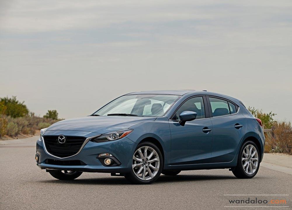 https://www.wandaloo.com/files/2013/07/Mazda-3-2014-Maroc-08.jpg