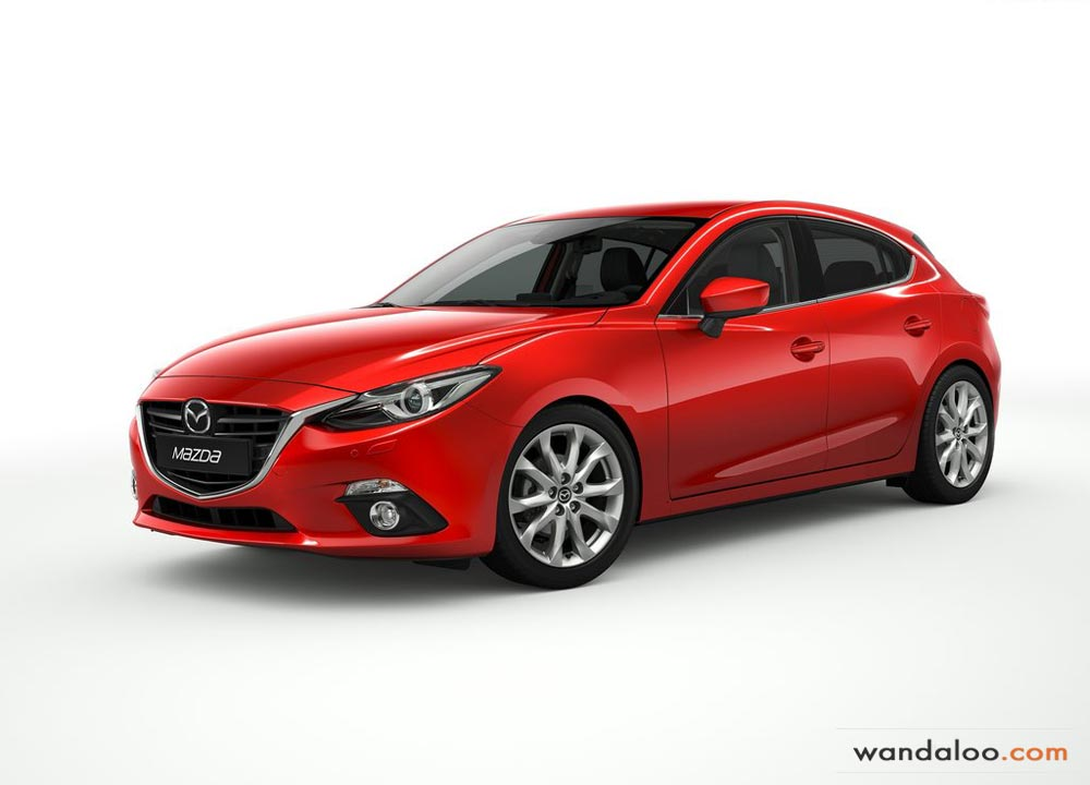 https://www.wandaloo.com/files/2013/07/Mazda-3-2014-Maroc-09.jpg