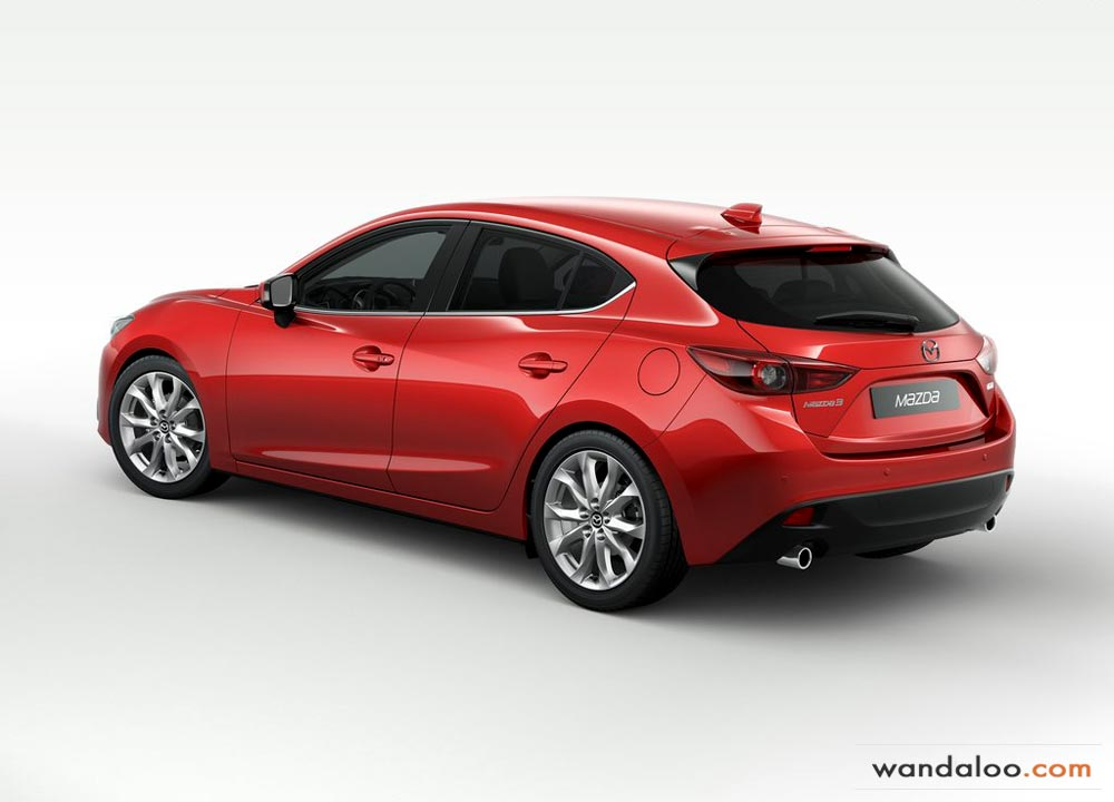 https://www.wandaloo.com/files/2013/07/Mazda-3-2014-Maroc-10.jpg