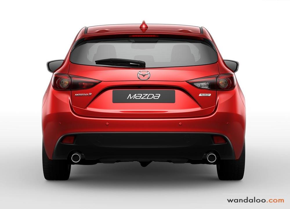 https://www.wandaloo.com/files/2013/07/Mazda-3-2014-Maroc-11.jpg