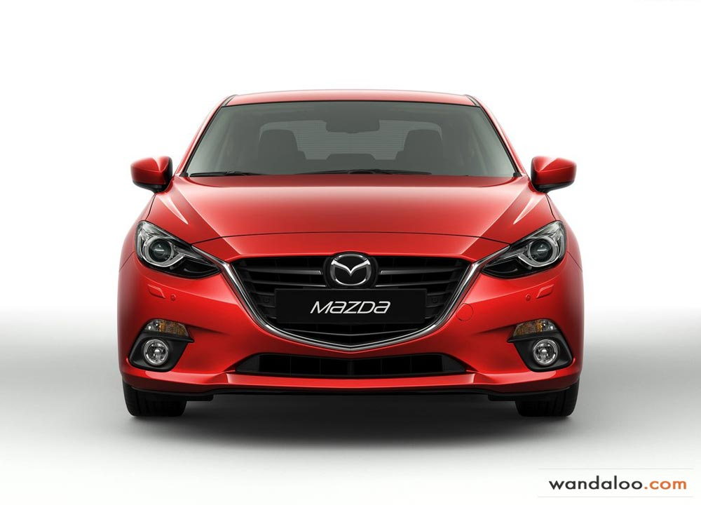 https://www.wandaloo.com/files/2013/07/Mazda-3-2014-Maroc-12.jpg